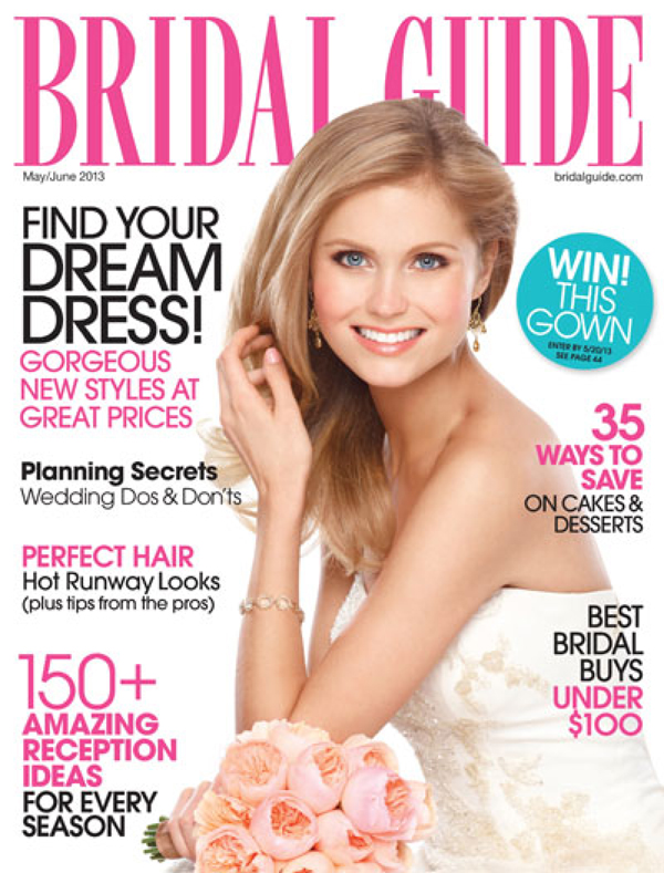 bridalguide-june-2013-page0-thumb
