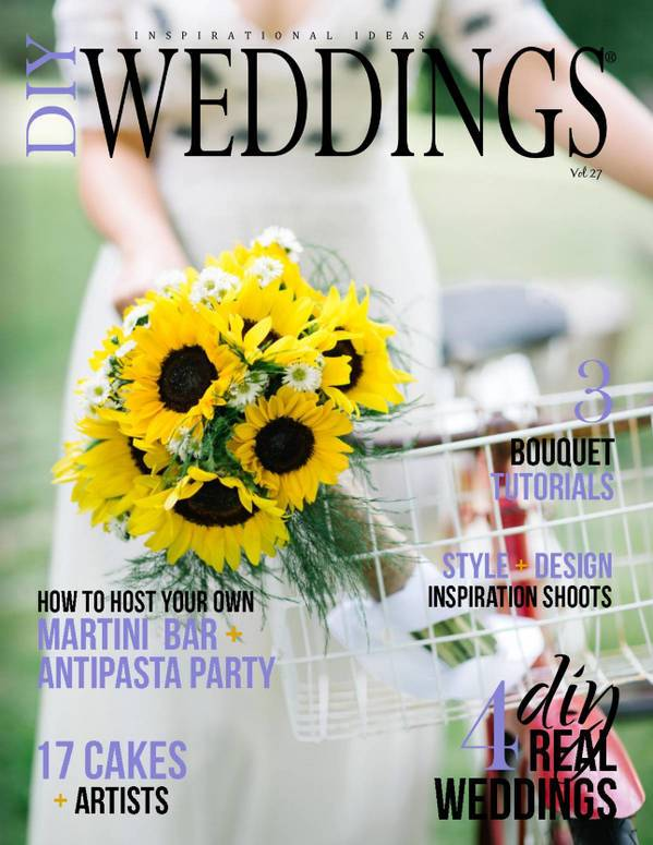 BRIDES-Cover2016-Thumb.jpg