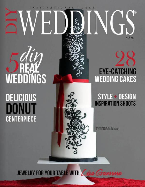 DIYWeddings Winter2016 Cover Thumb