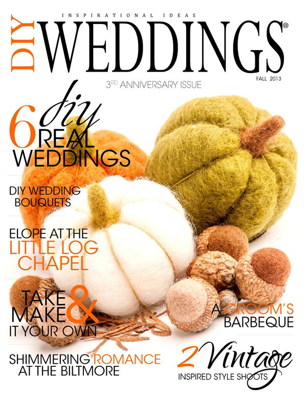 diy-weddings-fall-2013-page0-thumb