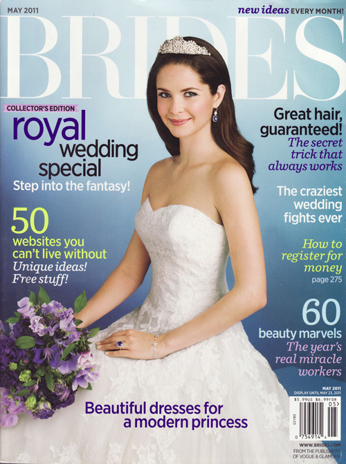 may-2011-brides-cover-thumb