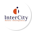 10-cliente-intercity