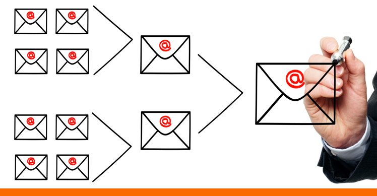 bons-retornos-com-e-mail-marketing