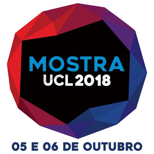 Mostra UCL 2018