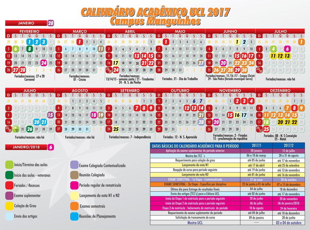 Calendario-academico-UCL2017-mag