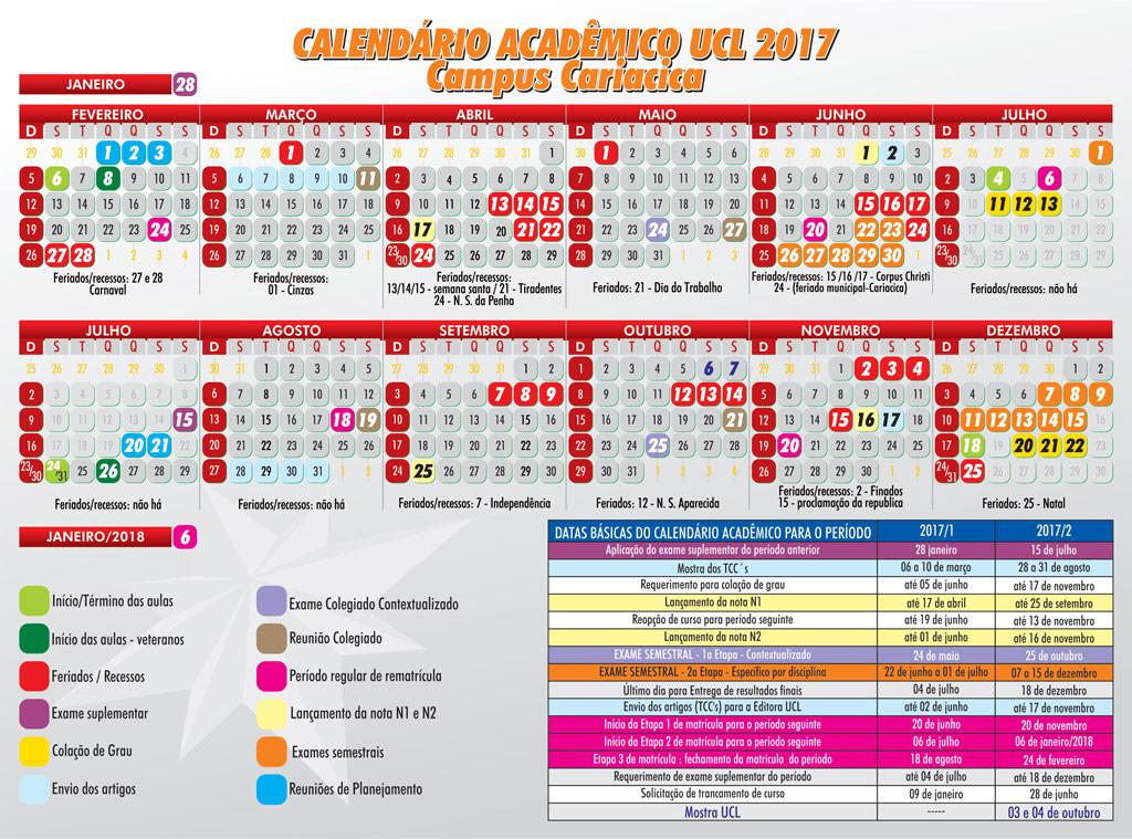Calendario-academico-UCL2017-car