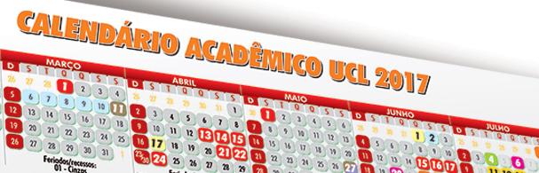 Calendario-academico-UCL2017