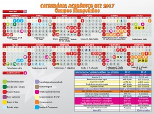 Calendario-UCL2017-mang