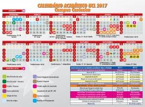 Calendario-UCL2017-caria