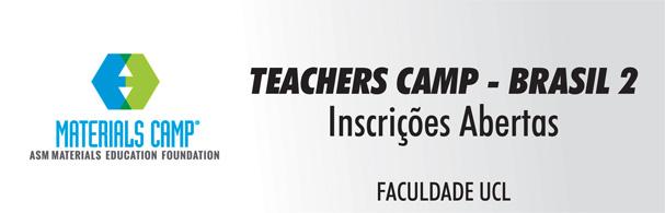 TEACHERSCAMP-BRASIL2