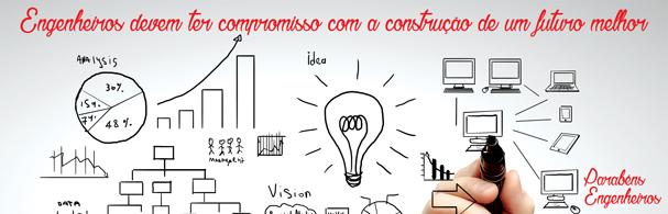 Site-diaEmgemheiros-2017