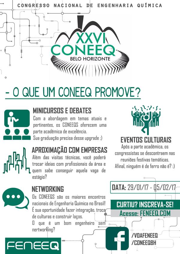 Cartaz-CONEEQ-BH