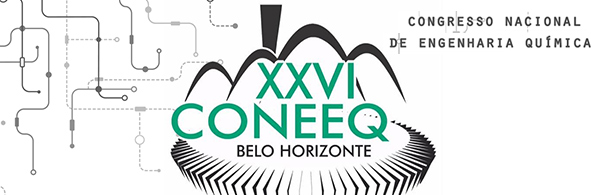 CONEEQ-BH