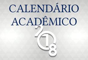 Calendario Academico UCL