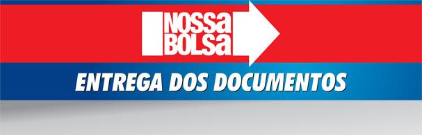 Site-nossabolsa-2017