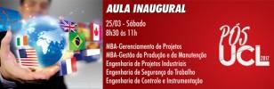 Site-AulaInaugural-2017-1