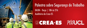 Site-palestra-CREA-UCL