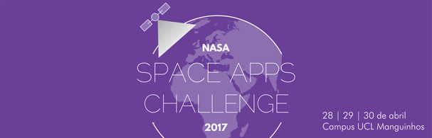 Nasa-SpaceAPPS-UCL2017