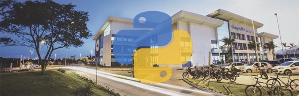 Python-UCL
