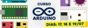 sine-Curso-Arduino-UCL