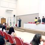 Colação UCL 10-07