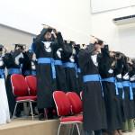 Colação UCL 11-07