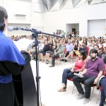 Colação UCL 12-07