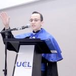 Colação UCL 13-07