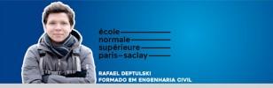 site-ucl-rafael-deptulski