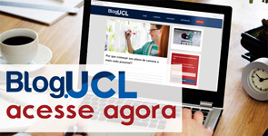 Blog UCL