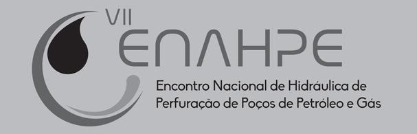 enape-UCL-03
