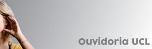 ouvidoria-UCL-2017