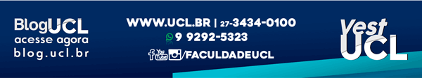 Site-VestUCL2018-4