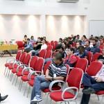 Escola de Gestão e Negócios UCL