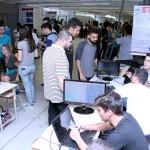 PI Informática 2017/2