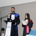 Colação UCL 2017/2 - 22/12/2017