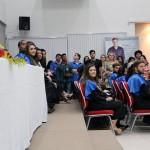 Colação UCL 2017/2 - 21/12/2017