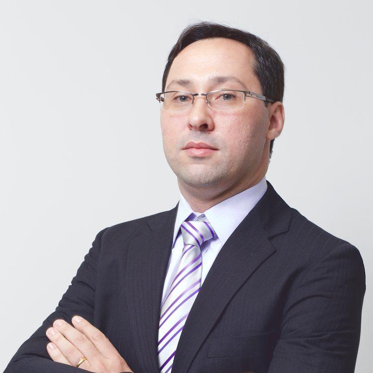 André Ribeiro da Silva