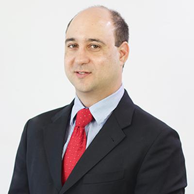 RODRIGO DE ANDRADE MACHADO