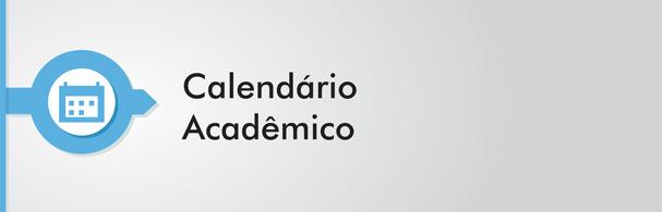 Calendario 2019 Ucl.Calendario Academico 2019 Faculdade Ucl
