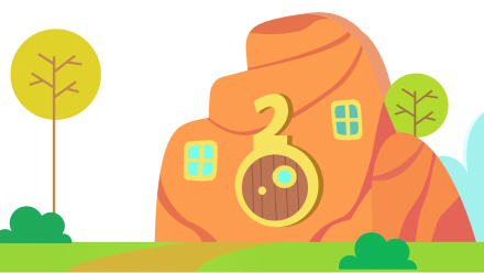 The World of Numbers - Teaching Numbers To Toddlers And Preschoolers