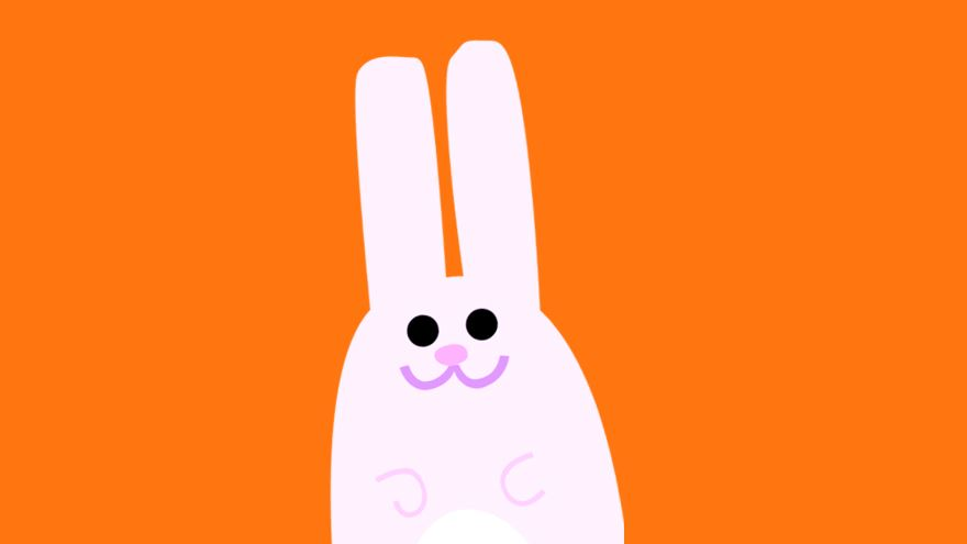 Personalized Easter Book For Kids - Neighborly Easter