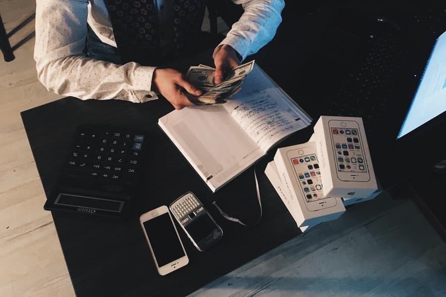 plazo de pago | operaciones de factoring