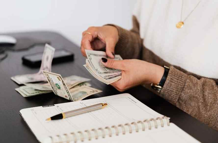 3 fuentes de financiamiento según la etapa de tu empresa
