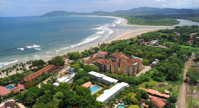Tamarindo, CR office image | Credits: