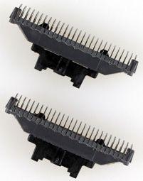 Shaver Parts & Accessories