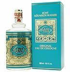 Fragrances for Everyone