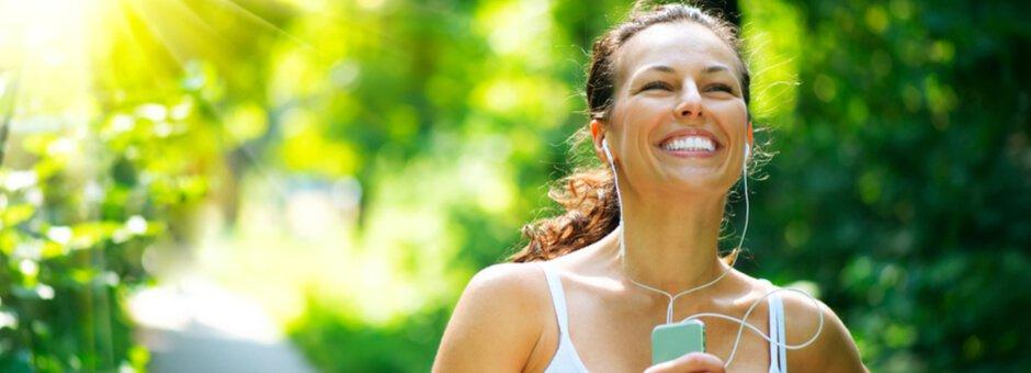 Lançamento Vidalink – Conheça os benefícios do serviço Convida Digital
