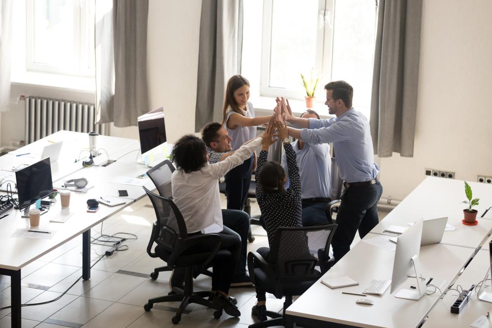 Além do plano de saúde: benefícios corporativos ajudam a atrair e reter talentos