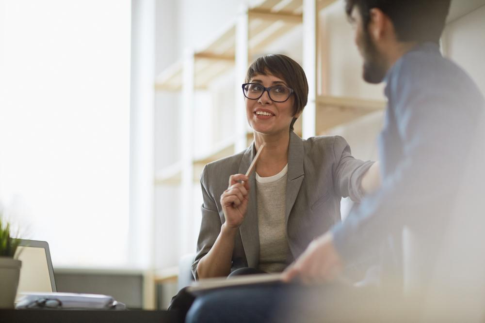 Como fazer uma boa gestão de benefícios na empresa?